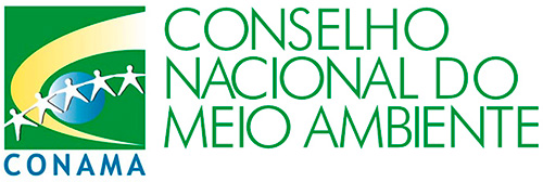 Certificado Nacional do Meio Ambiente